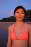 Xuan Liu Costa Rica