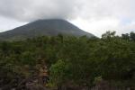 Xuan Liu Arenal Volcano