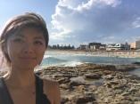 Bonzi Beach, Sydney